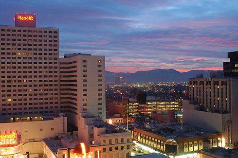 Reno Sunrise.jpeg