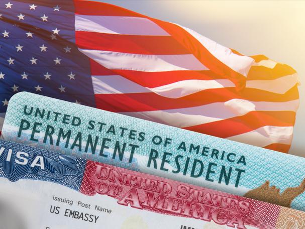 E Visa Business Opportunities
