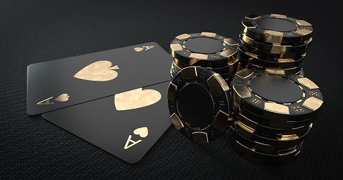 PIC GAMING CARDS & CHIPS.jpg