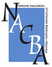 NACBA.png