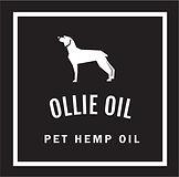 Ollie Oil Logo.jpg