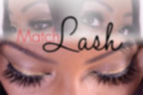 Matchlash design 4.jpg