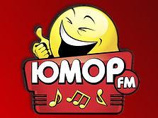 Umor_Logo.jpg