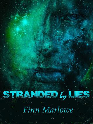 stranded by lies.jpg