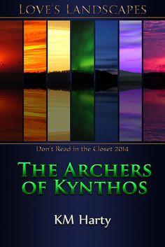 archers of kynthos.jpg