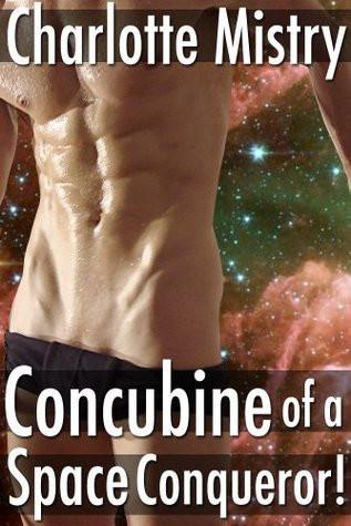 space concubine.jpg
