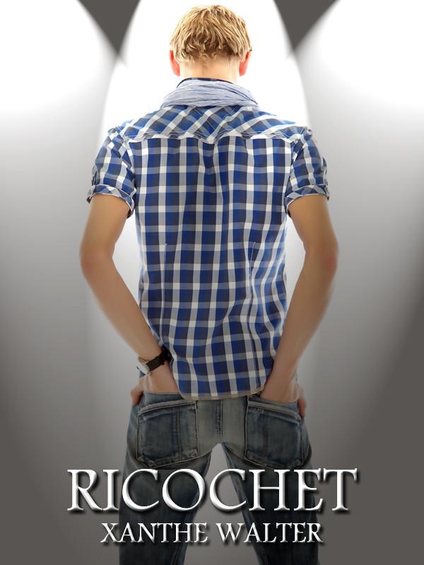 ricochet_v2_kindlecatalogcover.jpeg