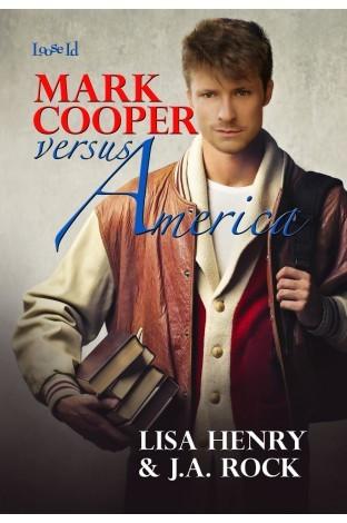 mark cooper vs. America.jpg