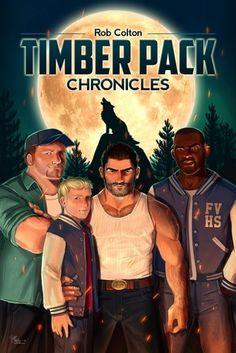 timber pack.jpg