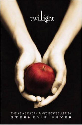 Twilightbook.jpg