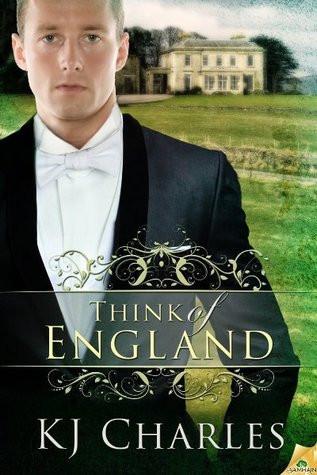 think of England.jpg