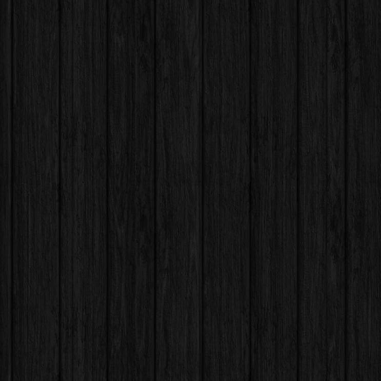 dark_wood__2X.png
