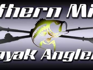 Southern Mid-Tn Kayak Anglers Schedule