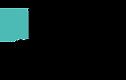 mbbgroup logo gross.png