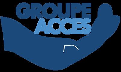 Le groupe ACCES
