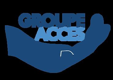 Groupe ACCES (Sans Fond).png