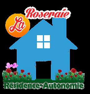 La Roseraie.png