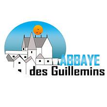 L%C3%A2%C2%80%C2%99Abbaye_des_Guillemins_edited.jpg