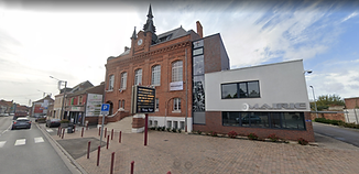 Iwuy mairie moulins.png
