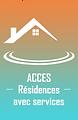 ACCES Résidences services