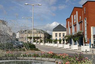 centre_ville_03.jpg