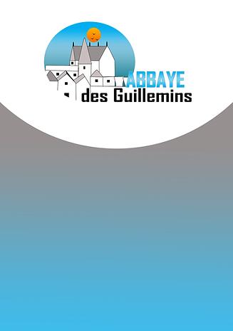Abbaye Groupe.png