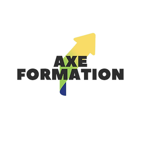 Axe formation.png