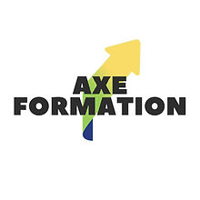 axe formation.jpg