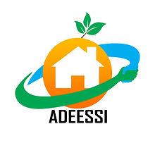ADEESSI_edited.jpg
