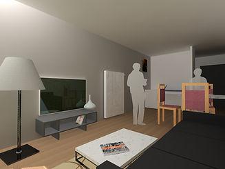 iwuy appartement séniors.jpg