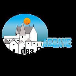 L'Abbaye_des_Guillemins.png