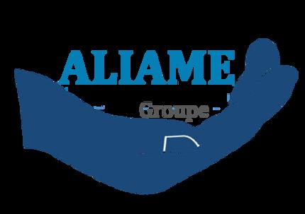 LogoGroupeALIAME.png