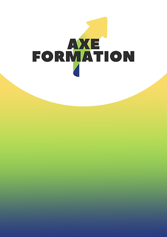 Axe Groupe.png