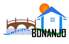 residence bonanjo