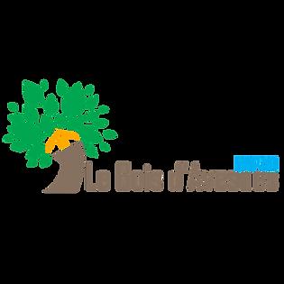 le Bois d'Avesnes.png