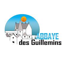 abbaye des guillemins.jpg