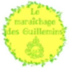 Un maraîchage situé à l'Abbaye des Guillemins