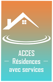residences services