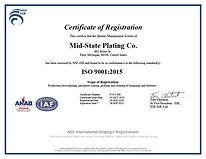ISO 9001 2015 Cert.jpg
