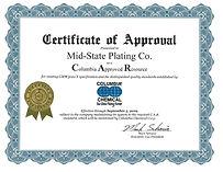 Columbia CAR Certificate 2018-2019.jpg