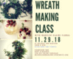 wreath Making party (1).jpg