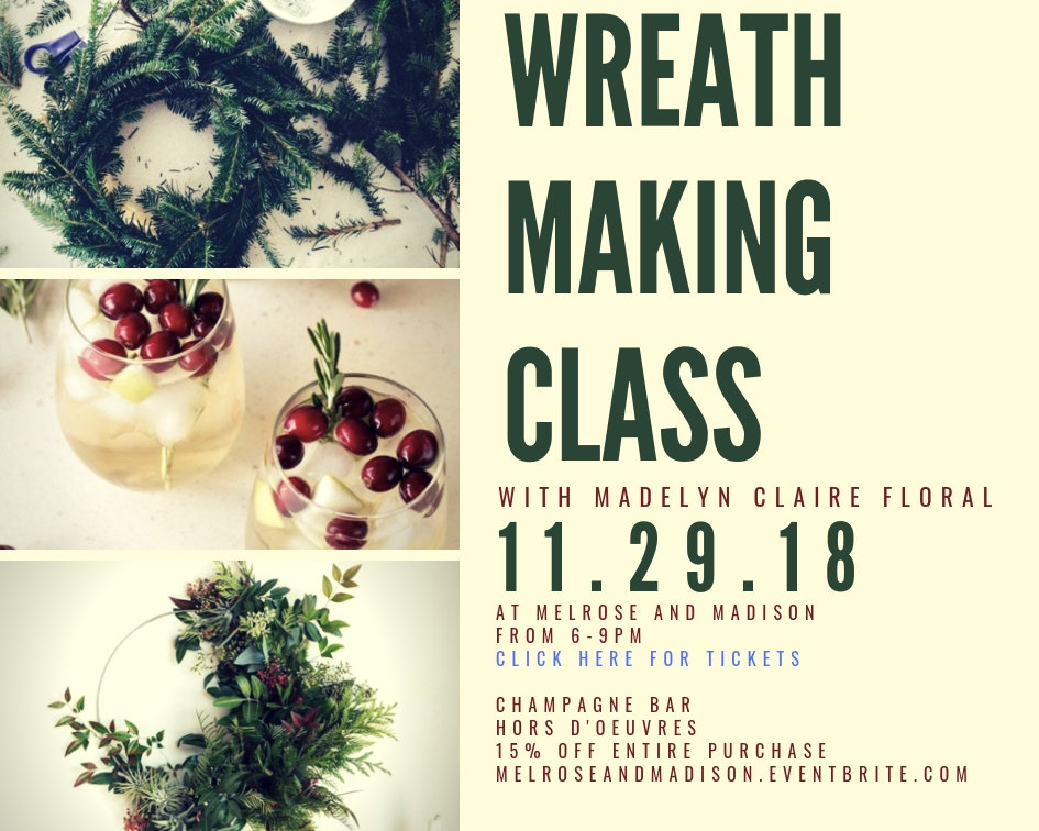 wreath Making party (1).jpg