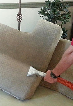 Furniture Cleaning_edited.jpg