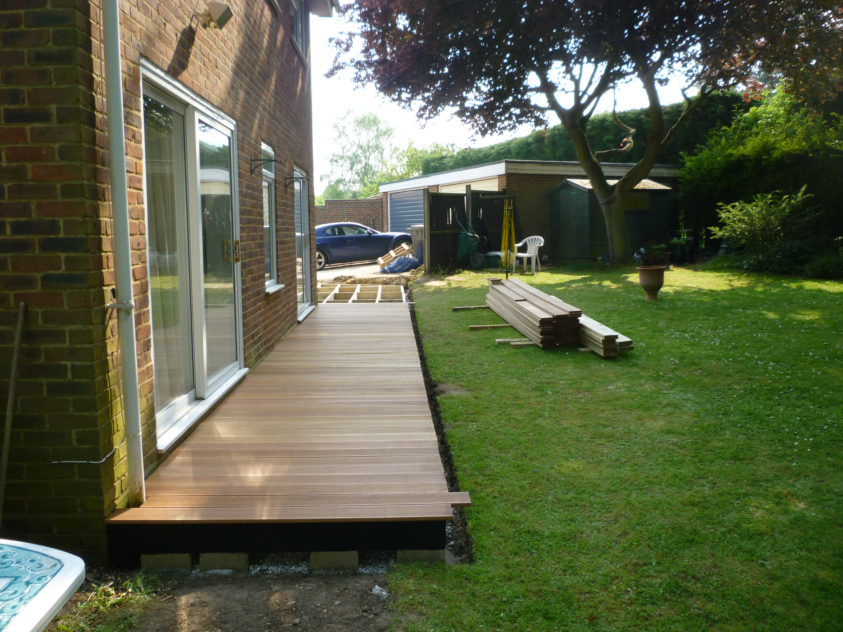 decking in progress 2.JPG