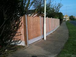 fence pathway.JPG