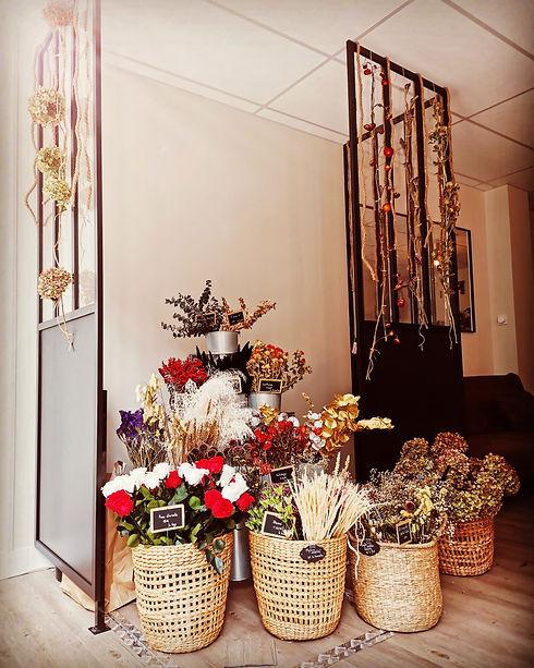 fleurs bio-tea-full orleans