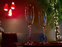 Couples Massage Champagne.jpg