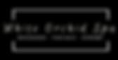 wos logo 2.png
