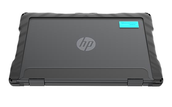HP_BALOS_RENDERS.946_2000x.png