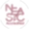 neasc-logo-accredited-web.png